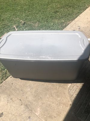 Vendo este bote for Sale in Garland, TX