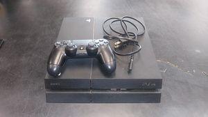 Playstation 4 for Sale in Pembroke Park, FL