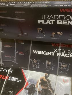 Gym Weights for Sale in Lynwood,  CA