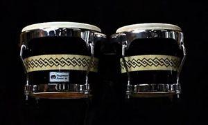 LP Performers Series bongos for Sale in Pico Rivera, CA