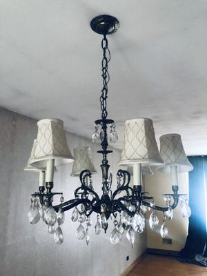 Chandelier for Sale in Downers Grove, IL