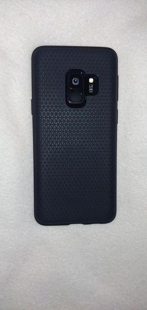 Samsung Galaxy s9 for Sale in Lorton, VA