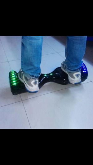 Hoverboard for Sale in Camp Springs, MD