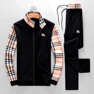 BURBERRY vellore jogging suit for Sale in Merrillville, IN