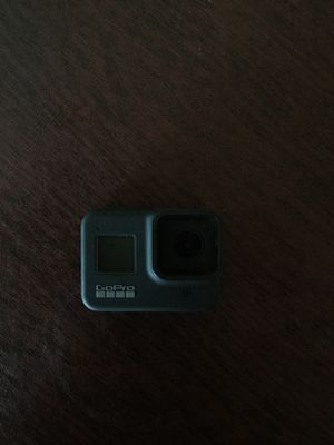 GoPro Hero 8 Black for Sale in Queens, NY