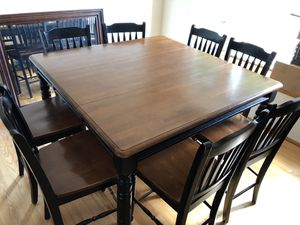 Kitchen table for Sale in Bothell, WA