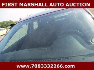 2006 Mazda Mazda6 for Sale in Harvey, IL