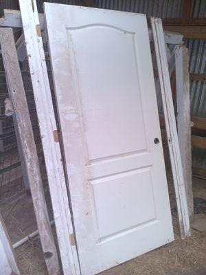 Bedroom Door for Sale in Riverton, UT