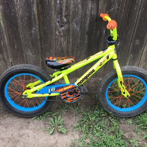 Mongoose for Sale in York, PA