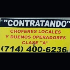 Contratando for Sale in Moreno Valley, CA