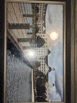 Medium Sized Picture Frames for Sale in Apopka,  FL