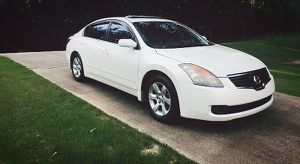 best selling nissan altima 2008 for Sale in Anaheim, CA