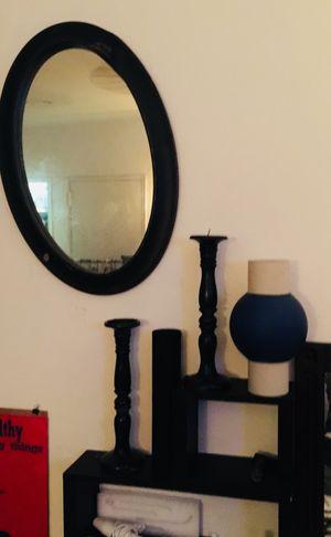 Antique mirror for Sale in Miami Beach, FL