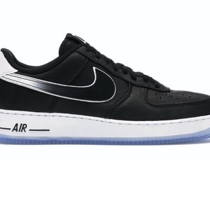 Air Force 1 for Sale in Kent, WA