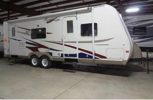 Holiday Rambler 30' for Sale in Tomball, TX
