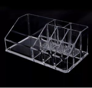 Makeup organizers for Sale in Wayland, MA