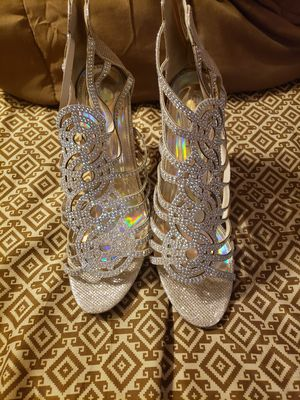 Woman shoe 11 for Sale in Kissimmee, FL