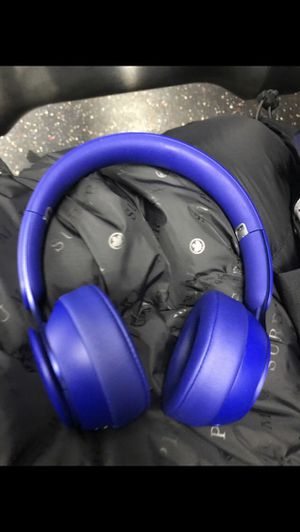 NEW BEATS SOLO PRO for Sale in Washington, DC