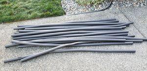 20 Pipe Insulators for Sale in Puyallup, WA