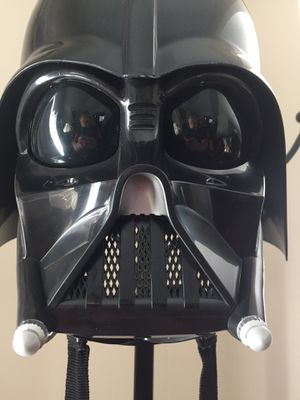 😈 Darth Vader ☠️ for Sale in Fuquay-Varina, NC