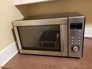 Microwave for Sale in Pompano Beach, FL