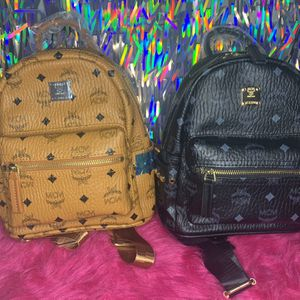 Mini Backpacks for Sale in Plainfield, IL