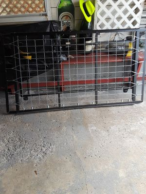 Bed frame for Sale in Schenectady, NY