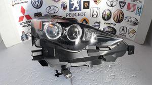 2014 2016 Lexus IS IS250 IS350 Right RH Passenger Side LED Headlight OEM for Sale in Lawndale, CA