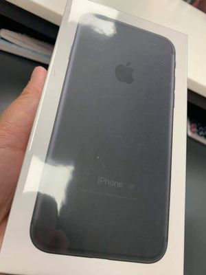 Iphone 7⃣ for Sale in Charlotte, NC