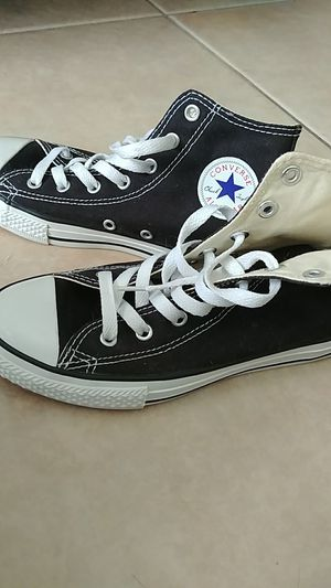 Chuck Taylor's for Sale in Kissimmee, FL