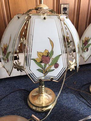 Lamps for Sale in Lumberton, NJ