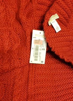 Michael Kors scarves for Sale in Nashville, TN