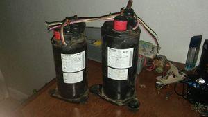 Hotel AC Compressor for Sale in New Port Richey, FL
