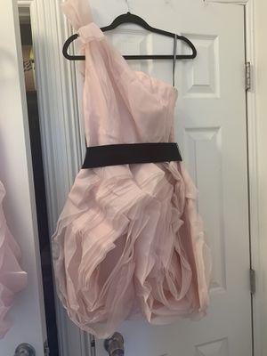 Vera Wang Dress for Sale in Gardena, CA