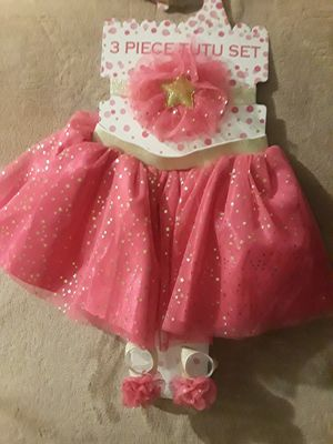 New baby items for Sale in Bakersfield, CA