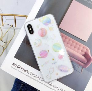 [FreeShipping][NEW] iPhone 11/Pro/Max/XR/XS/7/8/Plus transparent case for Sale in Bellevue, WA