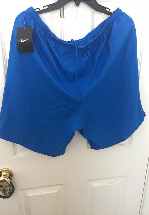 64e3e71cc Nike Usa Soccer Shorts for Sale in Fremont, CA - OfferUp