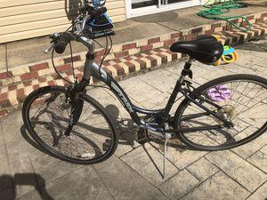 Trek bike for Sale in Springfield, VA