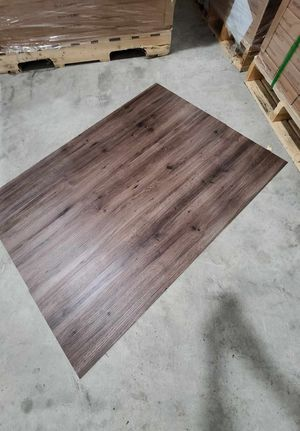 Luxury vinyl flooring!!! Only .97 cents a sq ft!! Liquidation close out! YTM for Sale in View Park-Windsor Hills, CA