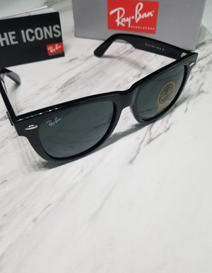 Ray Ban Wayfarer RB2140 for Sale in Santa Ana, CA