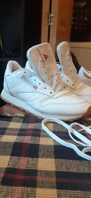 Reebok Classics for Sale in Northumberland, PA