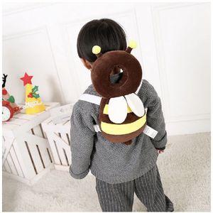 Baby Head Protección 4m-36m for Sale in Monrovia, CA