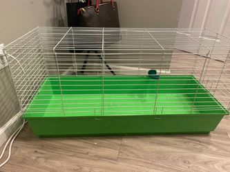 large pet cage for Sale in Fairmont,  WV