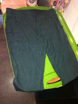 Betsey Johnson Pants size:Medium for Sale in Kent, WA