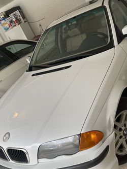 BMW 323 for Sale in West Bloomfield Township,  MI