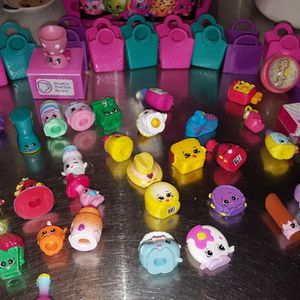 ***EVERYTHING SHOPKINS!**** for Sale in La Mesa, CA