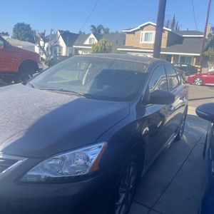 Nissan Sentra 2013 for Sale in Buena Park, CA