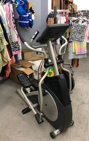 Horizon Elliptical for Sale in Collinsville, IL