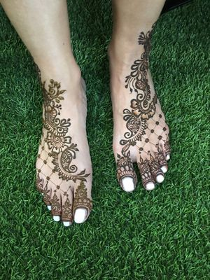 Henna for Sale in Hialeah, FL