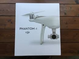 Phantom 4 drone for Sale in Buckeye, AZ